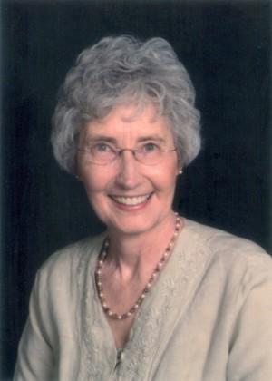 Joyce Ray