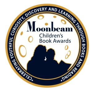 Moonbeam-Seal